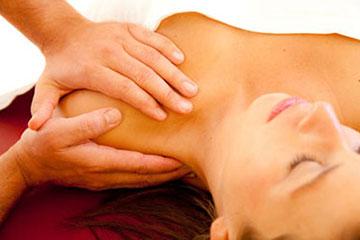 El tratamiento osteopático